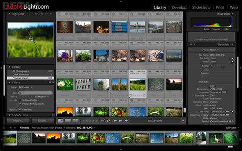 tutorial adobe photoshop lightroom 5 bahasa indonesia descargar adobe photoshop lightroom gratis 218 ltima