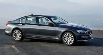 7 Series Bmw For Sale 2016 Bmw 7 Series Release Date Auto Fave