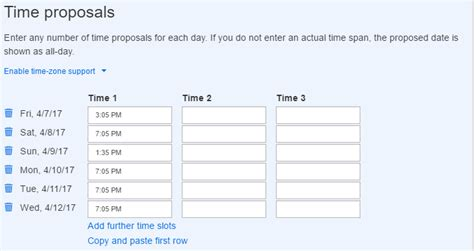 doodle poll for questions want to quickly easily set up a meeting or an event try