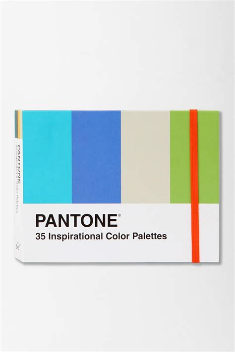 palette pantone 1000 images about page book on pinterest typography
