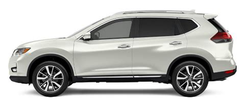 nissan rogue 2017 white what are the color options for the 2017 nissan rogue