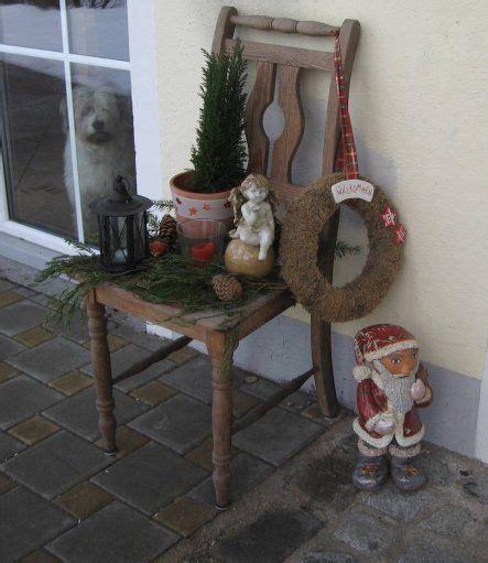 adventsdeko modern weihnachtsdeko hauseingang modern suche x