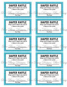 baby raffle ticket template raffle tickets printable new calendar template site
