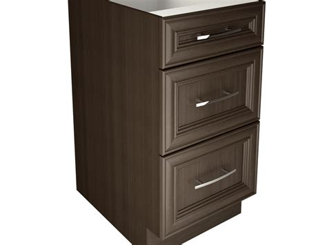 kitchen base cabinets with drawers kitchen sink base cabinet with drawers small base drawers