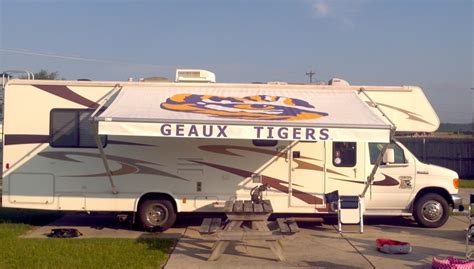 tiger awnings 45 best custom rv awnings images on pinterest the shade