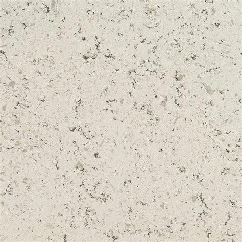 corian or quartz maine countertops dupont corian quartz surfacing by