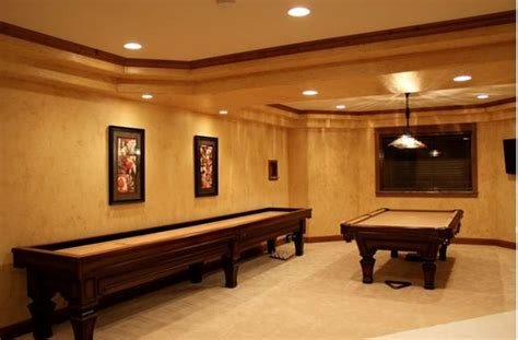 finished basement design free software new basement and