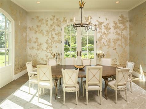 Chic Dining Room Ideas by 20 Stunning Shabby Chic Dining Room Design Ideas