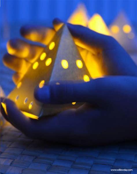 led lights for paper lanterns with 155 best light crafts for kids grown ups images on