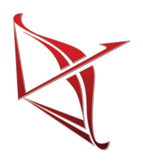 sagittarius sign best images wrestlers profile zodiac sagittarius sign best logos and symbols