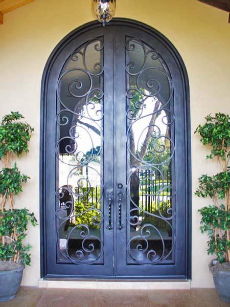 portoni d ingresso in ferro portoni esterni in alluminio portoni di ingresso reggio