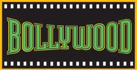 bollywood logo | sdelimon | flickr