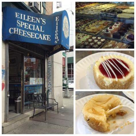 eat your way through nyc: travel guide on tripadvisor