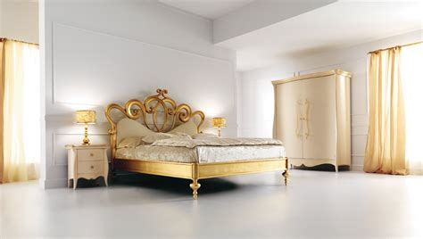 Trendy Bedroom Furniture | modern furniture deal interiordecodir com