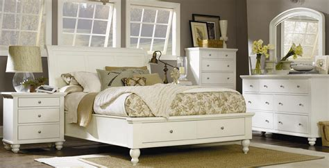 Aspenhome Cambridge Full Bedroom Group Stoney Creek Cambridge Bedroom Furniture