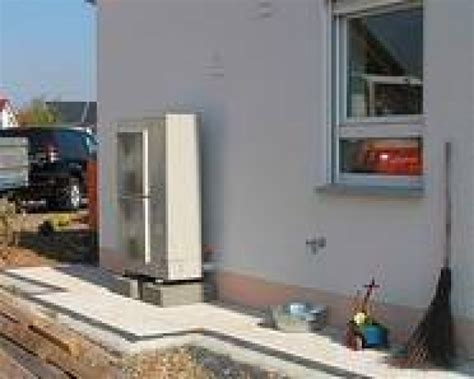 rotex riscaldamento a pavimento rotex a1 condensaci 243 n a gasoil construm 225 tica