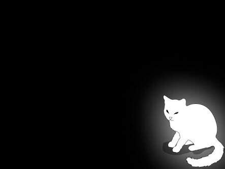 anime laki laki hitam putih sekedar selingan hitam dan putih crossing borders