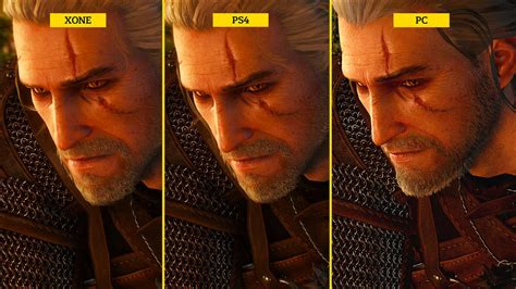 the witcher 3 console you can t run witcher 3 hunt in 4k on consoles vgfaq