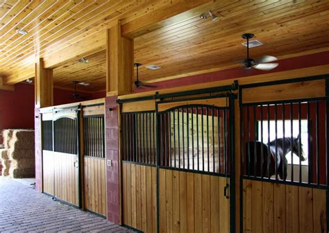 301 best images about horse barn on pinterest saddle 17 best images about my dream horse farm on pinterest