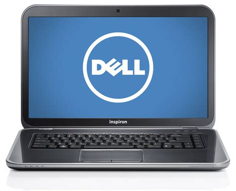 Power Lifier Absolute Design Ad 5000 dell inspiron 15r 15 inch notebook windows 7 i7 3612qm 2