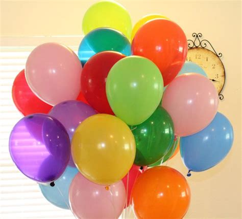 balloon rubber st buy balloons rubber balloons from poriyan