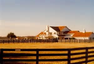 Ranch Dallas Southfork Ranch Dallas Tripomatic