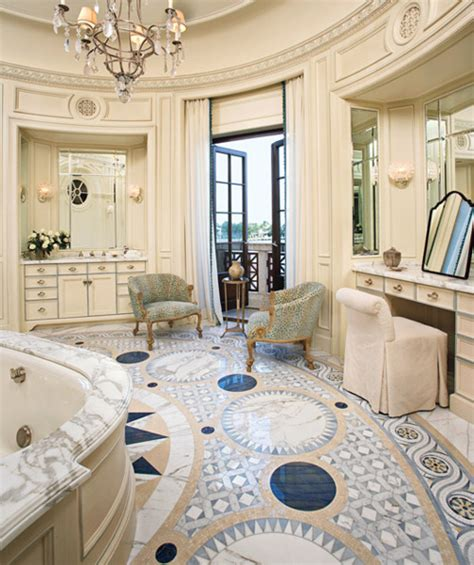 Pictures Of Fancy Bathrooms by Click The Read More Link Below To See More Fancy Shmancy