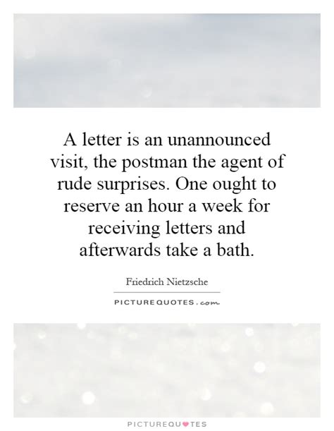 Letter Quotations Letter Quotes Formal Letter Template