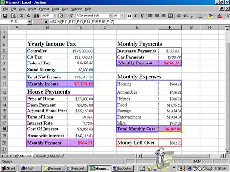 Personal Spreadsheet by Best Photos Of Personal Expenses Spreadsheet Personal