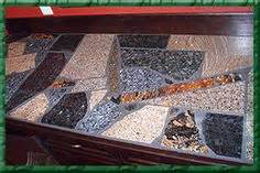 Granite Countertop Remnants 1000 Images About Granite Recycling Projects On