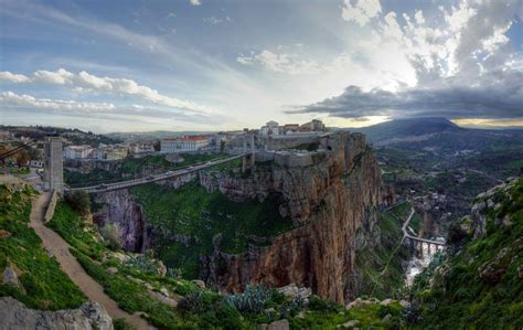 15 most popular places to 15 best places to visit in algeria the tourist