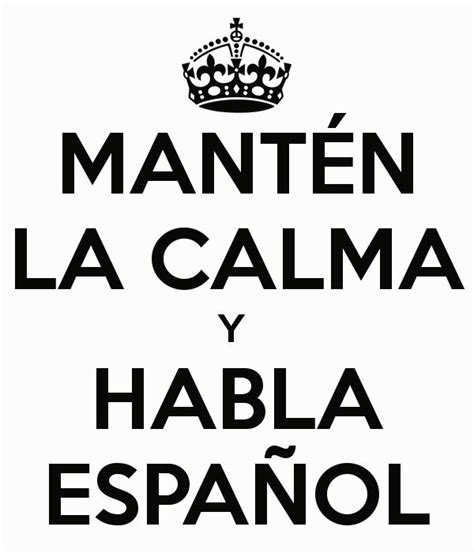 imagenes de keep calm en blanco y negro 550 best images about quot 209 quot espa 209 olisima on pinterest