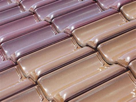 Was Kostet Eine Dachpfanne 1562 by Kosten F 252 R Die Dachbeschichtung 187 Beispielpreise Und Tipps