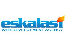 eskalasi | web development agency | web development agency