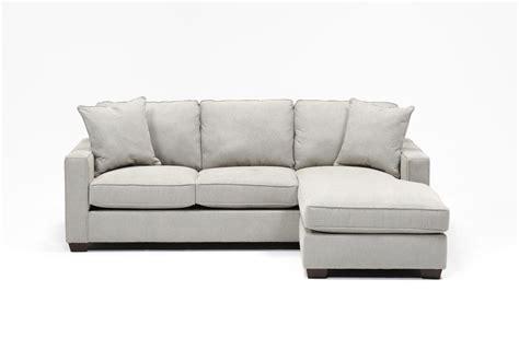 egan sofa w reversible chaise reversible chaise sofa caprice sofa w reversible chaise