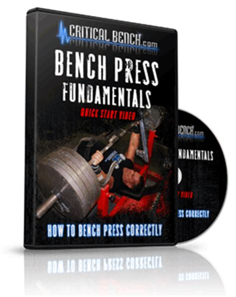 westside barbell bench press manual westside barbell training log 2015 personal blog