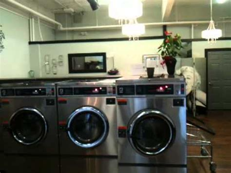 valet service laundry laundry valet wet cleaning laundry services downtown