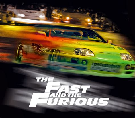 fast and furious 8 google drive fast and furious 5 fast five 2017 dvdrip xvid maxspeed
