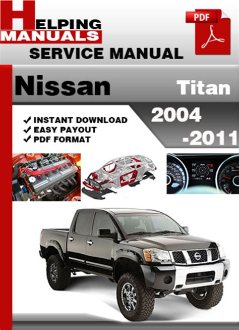 all car manuals free 2011 nissan pathfinder free book repair manuals service manual applied petroleum reservoir engineering solution manual 2010 nissan pathfinder