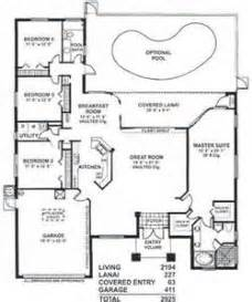4 bed 2 bath floor plans floor plans for florida homes ibi isla