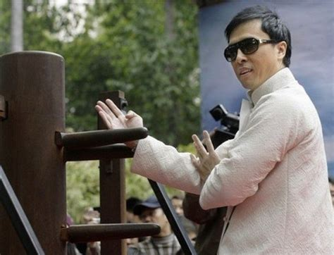 donnie yen wooden dummy 48 best i know kung fu images on pinterest marshal arts