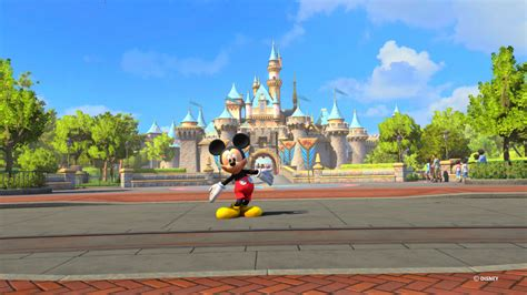disney world games two beloved disney games coming to xbox one and windows