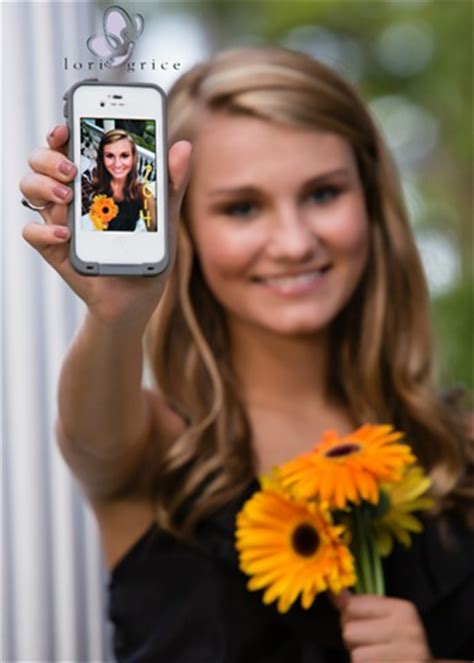 senior portraits sessions for a $49 sitting fee limited