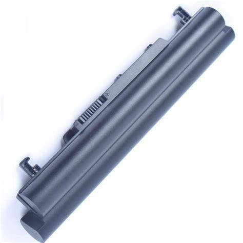 Msi Silver Ipn Original 100 Original wholesale high quality replacement laptop battery ac