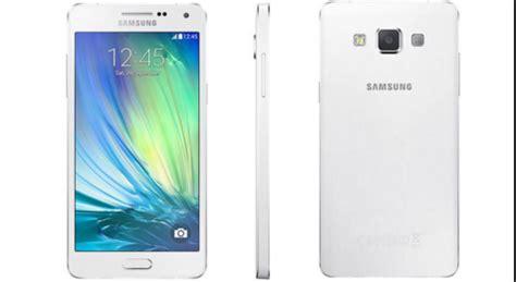 Harga Samsung A5 Bulan Mei harga spesifikasi samsung galaxy a5 cara android