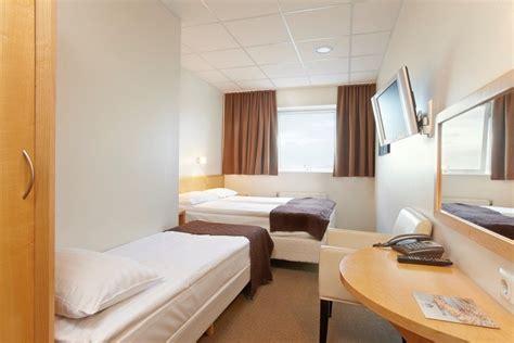 hotel cabin iceland hotel cabin reykjavik regent holidays