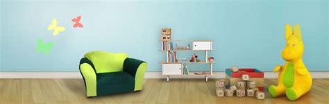 couches online india kids furniture online store in india buy kids room furniture
