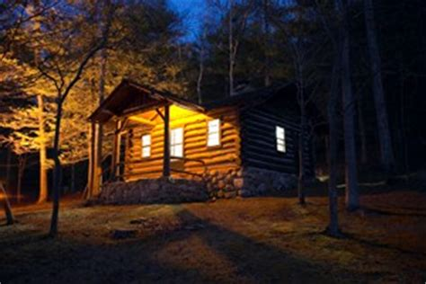 Va State Parks With Cabins by Virginia State Park Cabins Cottages Lodges Yurt Virginia