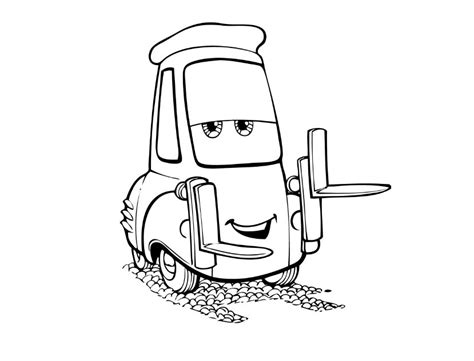 cars dj coloring pages disney cars coloring pages disney cars coloring disney