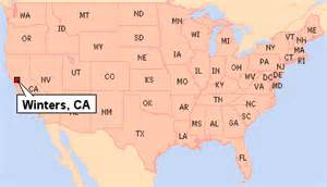 where is winters california on map winters ca pictures posters news and on your